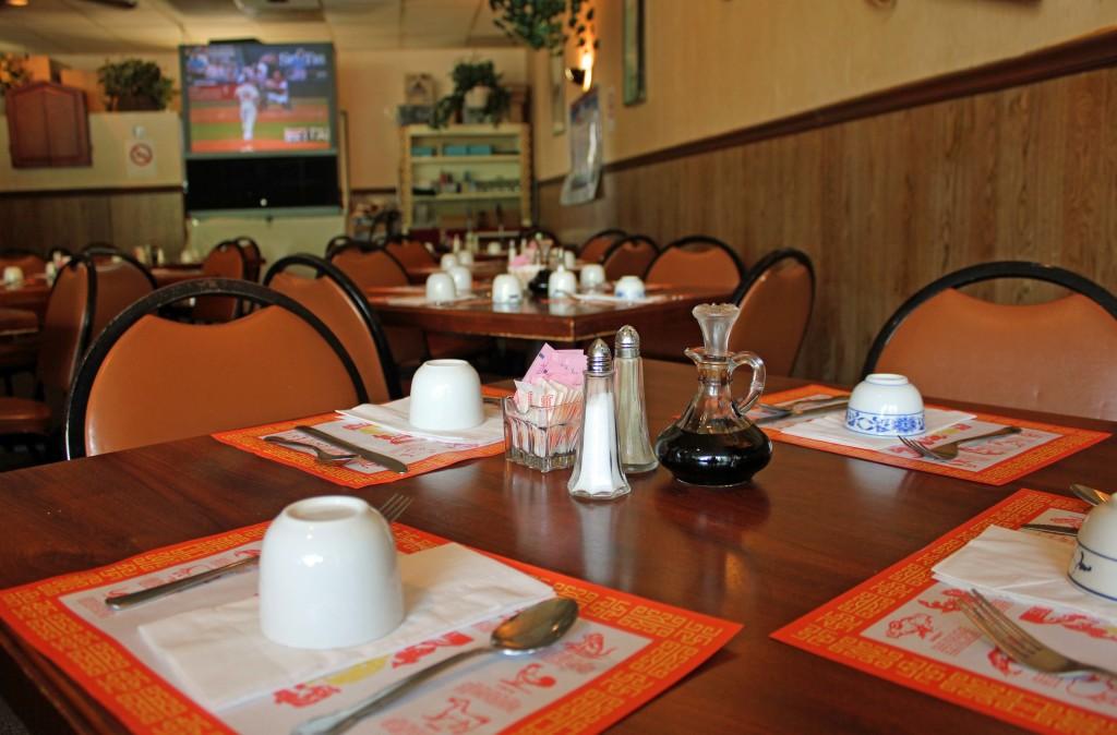 bar dining 2