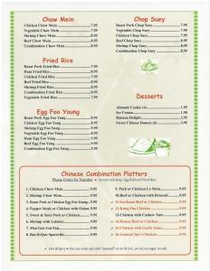 Dining Menu_Page_8