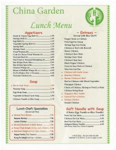 Lunch Menu_Page_1